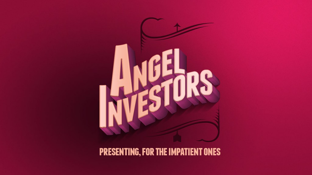 Angel-Investors